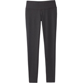 Prana Ashley lange broek Dames zwart
